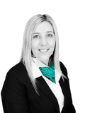 Tiffany Andrew CEA (REIV), Release Property Management - Geelong