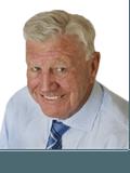 Bob Berry, First National - Palm Beach