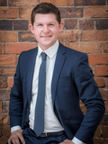 Tim Wilkie, House Estate Agents - Toowoomba