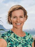 Maria Hobbs, McGrath - Palm Beach