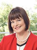Stephanie Hearne, Savills Cordeau Marshall - Lindfield