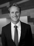 Adam Moore, Stone Real Estate - Manly