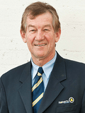Dennis Wragg, Roberts Real Estate - Tamar Valley