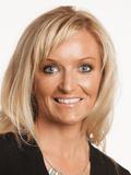 Liz Brettell, Brad Teal Real Estate Pty Ltd - Ascot vale