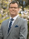 Simon Lord, Jellis Craig - Hawthorn