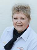 Rhonda Dalrymple, Gardian Real Estate - MACKAY