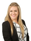 Cloe van Tuil, Fall Real Estate - North Hobart
