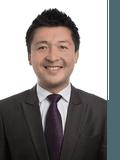 Harry Li, McDonald Real Estate - Springvale