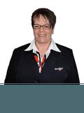 Jane Nunn, Barry Plant - Healesville