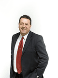 Paul Spinelli, Spinelli Real Estate - Shellharbour Village