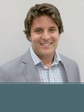 Boyd Robson, Metropole Properties Sydney  - EDGECLIFF
