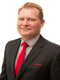 Mal McEachern, Elders Real Estate - Picton