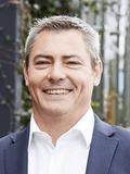 Christian Payne, Payne Pacific Estate Agents - Cronulla