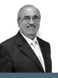 Tony Kalinderidis, Alliance Real Estate - Panania