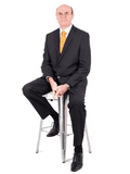 Clive Dicks, Coronis Realty - Coomera / Helensvale