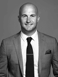 David Bettini, Martin Property - Zetland