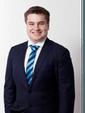 Michael Harvey, Harcourts Solutions Graceville