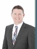 Reece O'Brien, Remax Partners Hervey Bay - Torquay