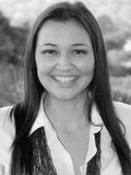 Angela Duncan, Ray White  - Aspley Group