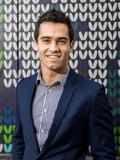 Brad Triplett, Realmark Central - East Perth
