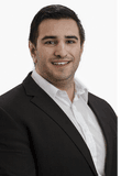 Luke El Moussalli, Ray White - Greensborough