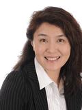 Michelle Huang, Ray White - Glen Waverley