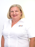 Sharon Smythe, BMG Property Group  - COOLANGATTA