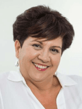 Lorena Chiappara, Ray White - Robina
