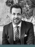 Damian Popowycz, The Agency Property Group - FLINDERS PARK
