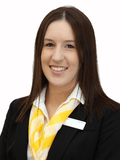 Stacie McLean, Ray White Lara & Northern Suburbs -