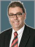 Wayne Riethoff, Elders Town Sharing - Launceston