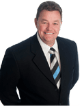 Kevin Ritchie, Harcourts Pinnacle - Aspley