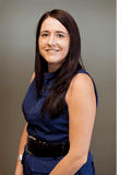 Sonia Ross, Ross Real Estate - Aitkenvale