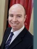 Tim Tierney, Elders - Real Estate