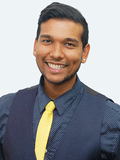 Rean Somai, Ray White - Browns Plains