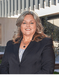 Linda Lockwood, McGrath - Woden