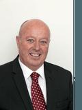 Doug Sanderson, Professionals Wodonga Pty Ltd - Wodonga