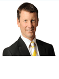Scott Hunter, Ray White Rural Lifestyle Sydney & Ray White Bowral - .