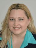 Niki Ford, Residential Letting & Management Experts - MORPHETT VALE