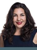 Amanda Manton, Urban Property Agents - Paddington