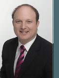 Stephen Thomas, Hayeswinckle - Highton