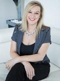 Jennifer Wilson-Gage, Schinellas First National Real Estate - Somerton Park RLA 236426