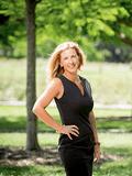 Ann-Karyn Fraser, Place - New Farm