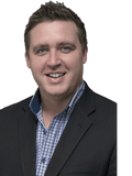 Chris Rayner, Chapman Real Estate - Blaxland