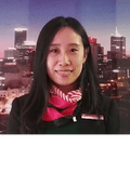 Anita Wang, Elite Real Estate - Melbourne