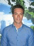 Jake Munday, Homebuyers Centre - Docklands