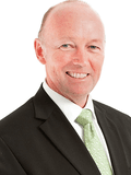 Tim Burrough, RE/MAX Realty Excellence - Servicing the Sunshine Coast