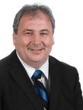 Brian Thompson, Harcourts - Hervey Bay