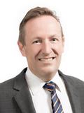 Steven Shaw, Nelson Alexander Real Estate - Brunswick