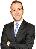 Alex Dacakis, First National Real Estate - Taylors Lakes
